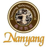 malaysian restaurant edinburgh